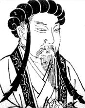 Kong Ming